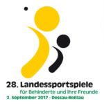 28. Landessportspiele – Anmeldung ab sofort möglich!