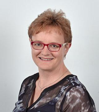 Eva-Maria Siegmund