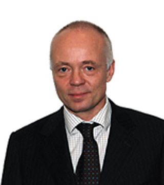 Dr. Henner Montanus