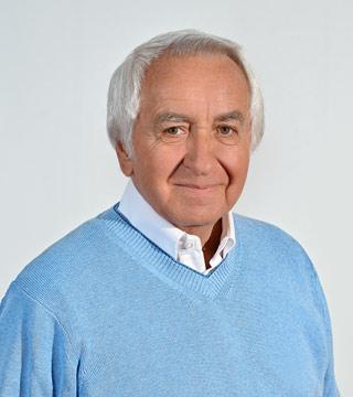 Prof. Dr. Klaus Gottschalk
