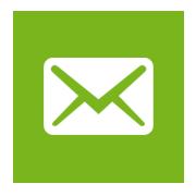Kontakt und E-Mail
