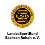 Logo LSB Sachsen-Anhalt e. V.
