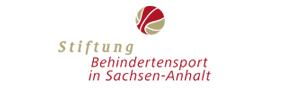 Stiftung Behindertensport in Sachsen-Anhalt
