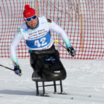 Holpriger Heim-Weltcup für Andrea Eskau