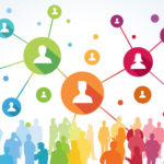 Jetzt anmelden zum Online-Seminar: Kommunikation mit Abstand – Herausforderungen zu Corona-Zeiten