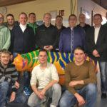 Im Fußballverband Sachsen-Anhalt ist Inklusion 2018 auch weiterhin im Fokus