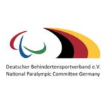 Deutscher Behindertensportverband e. V.
