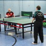 Erfolgreiche Tischtennis-Landesmeisterschaften in Seehausen