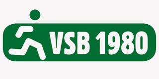 Regionalzentren des BSSA