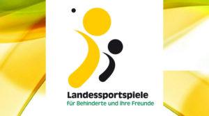Landessportspiele