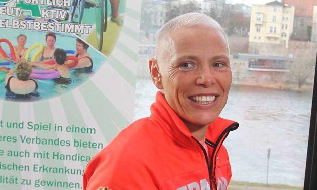 Eskau gewinnt beide Europacup-Rennen