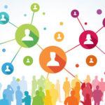 Seminar Datenschutz – Jetzt anmelden!