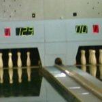 Doppel-Mannschaftserfolg für BSSA-Para Kegler bei DM Classic