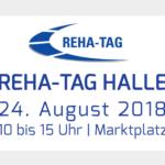 Einladung zum Deutschen Reha-Tag