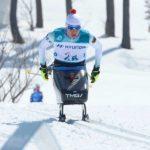 WM-Bronze für Mixed-Staffel mit Eskau
