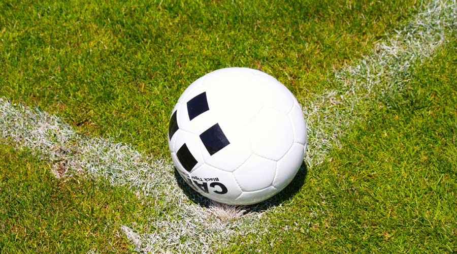 Teams des BSV Salzwedel stark bei Hallen-LM Fußball (ID)