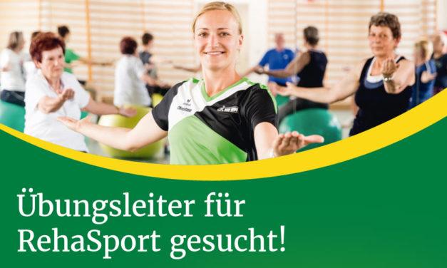 """Tag der offenen Tür im """"IWK – Institut für Weiterbildung in der Kranken- & Altenpflege"""" in Magdeburg"""