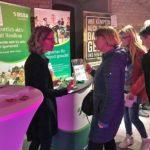 Jobmesse Magdeburg – Vorträge in Berufsschulen