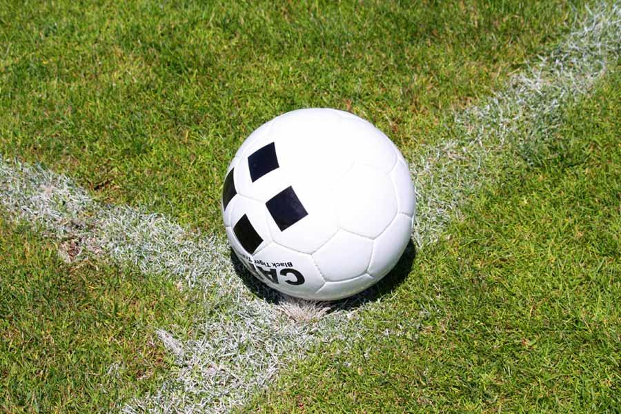 BSV Salzwedel dominiert Landesmeisterschaft
