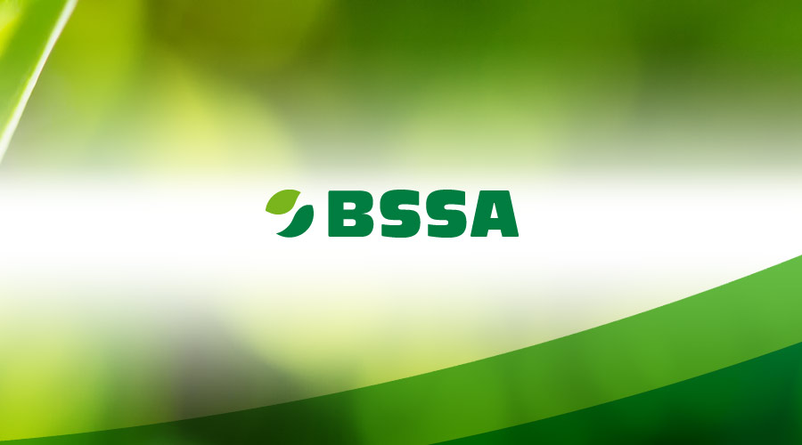 BSSA wieder Sieger