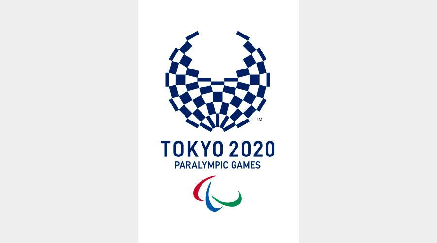 Statement des BSSA zur Verlegung der Spiele Tokio 2020