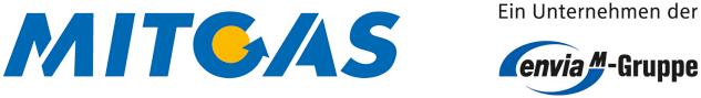 Logo mitgas