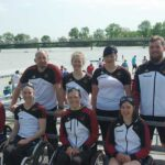 Erster Weltcupsieg für Anja Adler