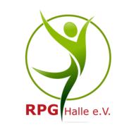 Rehabilitations-, Präventions- und Gesundheitssportverein Halle e. V.