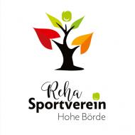 Reha-Sportverein Hohe Börde Gesund und Fit e. V.