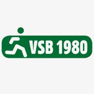 Verein für Sporttherapie und Behindertensport 1980 Magdeburg e. V.