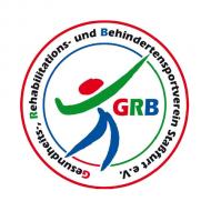 Gesundheits-, Rehabilitations und Behindertensportverein Staßfurt e. V.